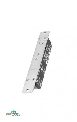 قفل ضامن آهنربایی برقی HDP4 سارو -Saro