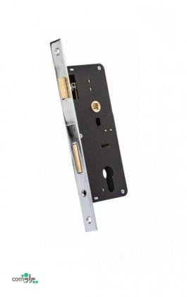 قفل پهن 5/2 سانت فوروارد - Forward