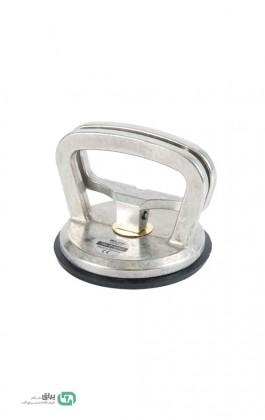 قاپک شیشه BO600 بوهله - Bohle