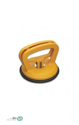قاپک شیشه BO 600.1 بوهله - Bohle