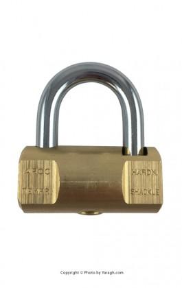 قفل آویز مدل 60-104 ویرو - Viro