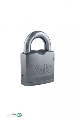 قفل آویز 70 یال - Yale