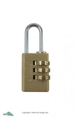 قفل آویز R30 کلاویس - Clavis