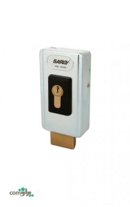 قفل برقی EL002 سارو-Saro
