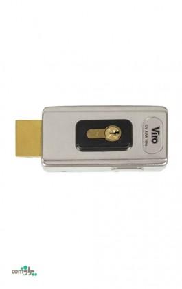 قفل برقی پادری V06 ویرو - Viro