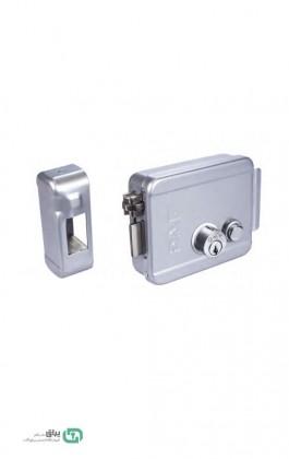 قفل حياطی برقی 546.60 داف - daf