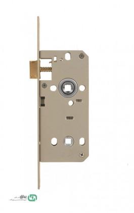 قفل در سرویس میلاک-Milock