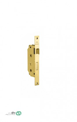 قفل در سرویس اکونومی ناکو-Naco