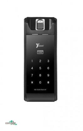 قفل دیجیتال Luna Pro یوکا - Yucca