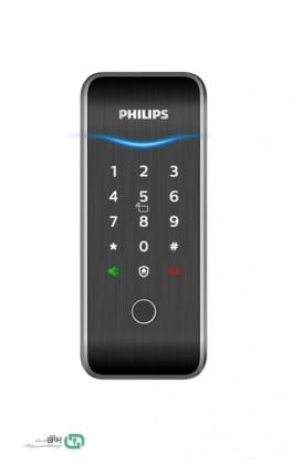 قفل دیجیتال DDL5000 فیلیپس - philips