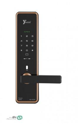 قفل دیجیتال venus یوکا - Yucca