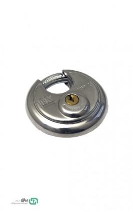 قفل دیسکی دی ایکس - DX
