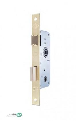 قفل سرويس معمولی 522.40R72 داف - daf