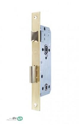 قفل سرويس پهن 522.45R داف - daf