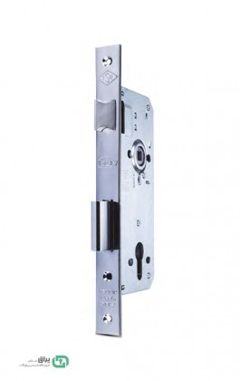 قفل سوييچی تک زبانه 510.45R داف - daf
