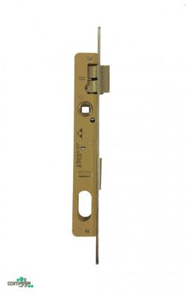 قفل سوئیچی 2/5 سانت دلتا - Delta