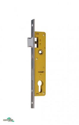 قفل سوئیچی 4 سانت دلتا - Delta