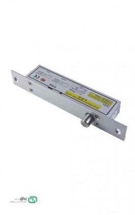 قفل ضامندار GF02