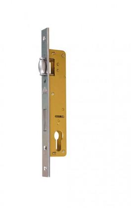 قفل غلطکی سوئیچی 3/5 سانت دلتا – Delta