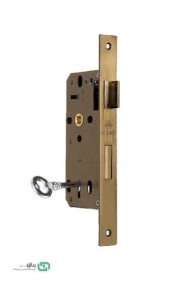 قفل در کلیدی لوکس ناکو-Naco
