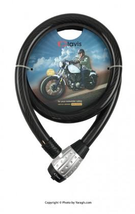 قفل موتور مدل 1500-25 کلاویس Clavis