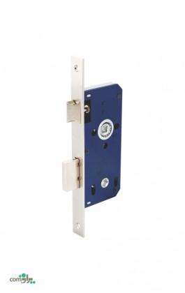 قفل پهن سرویس WC2 سارو - Saro