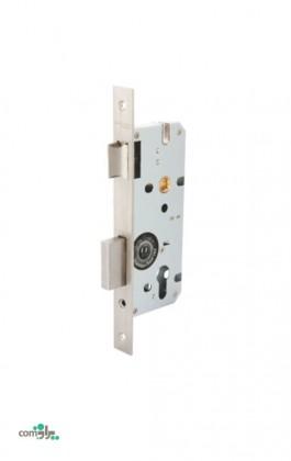 قفل پهن سوئیچی ML-1 لومباردی - Lombardi