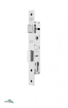 قفل سوئیچی 153 کالی - Kale