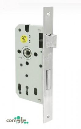 قفل پهن KL-166 کلون - Klun