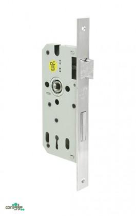 قفل پهن KL-166AR کلون - Klun