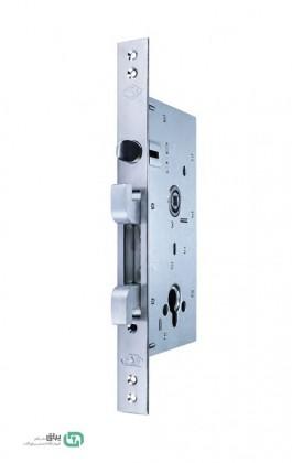 قفل چنگکی 571.60R2K3T داف - daf