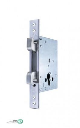قفل چنگکی 571.60.2K داف - daf