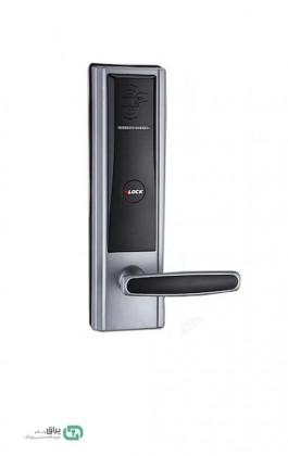قفل هتلی N8000C ای لاک - ALOCK