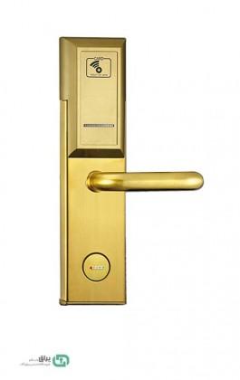 دستگیره هتل N9000C ای لاک - ALOCK