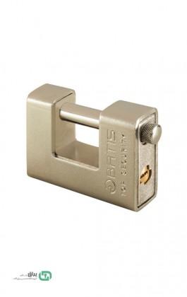 قفل کتابی روکش دار 83 باتیس-Batis
