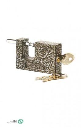 قفل کتابی چدنی 750 پارس - PARS