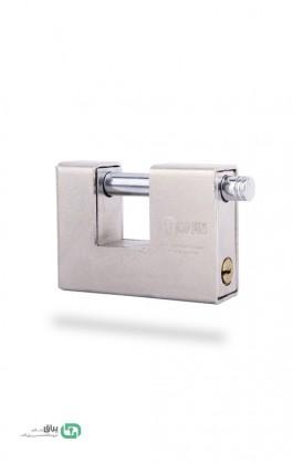 قفل کتابی کامپیوتری 100 کلون - Klun