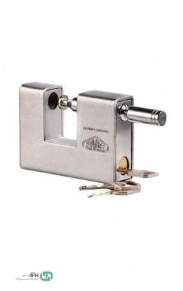 قفل کتابی  RX1000 پارس - PARS