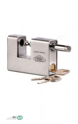 قفل کتابی RX900 پارس - PARS