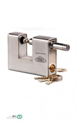 قفل کتابی  SP1000  پارس - PARS