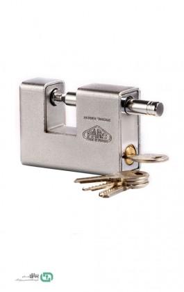 قفل کتابی  SP900 پارس - PARS