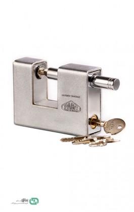 قفل کتابی SX1000 پارس - PARS