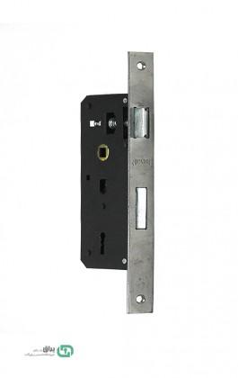 قفل کلیدی آپاما - Apama