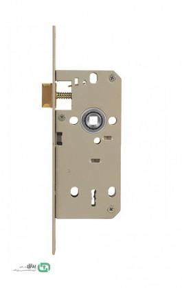 قفل در کلیدی میلاک-Milock