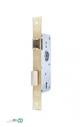 قفل کليدی معمولی 521.40R72 داف - daf