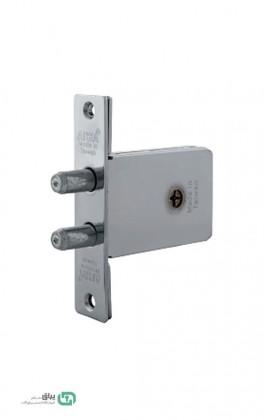 قفل کمکی دو لول آیوا - Aiwa
