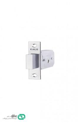 قفل گاوصندوقی 156F کالی - Kale