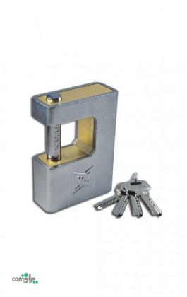 قفل کتابی 040 گیرا - Gira