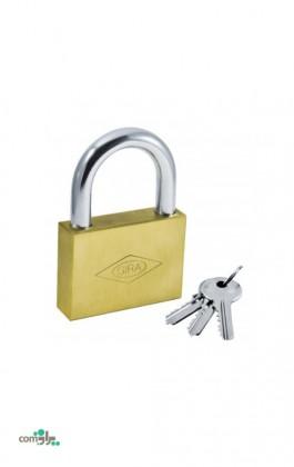 قفل آویز 006 گیرا - Gira