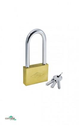 قفل آویز 016 گیرا - Gira
